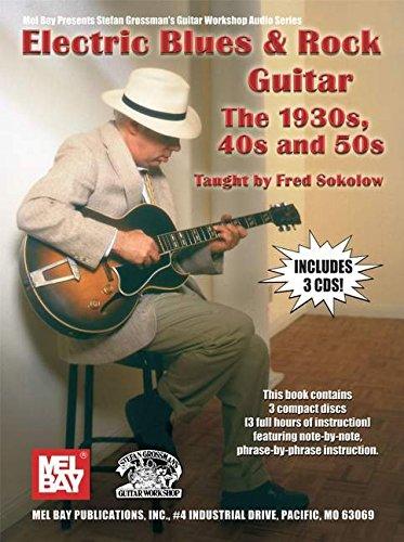 electric-blues-and-rock-the-1930s-40s-50s-stefan-grossmans-guitar-workshop-audio