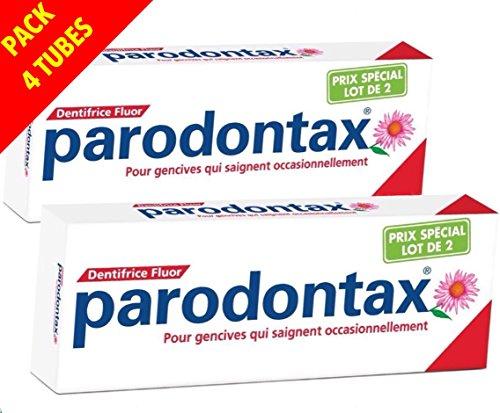 parodontax-dentifrice-fluor-pate-gingivale-pour-gencives-2-lots-de-2-x-75-ml
