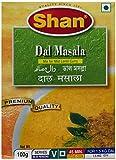 Shan Dal Masala, 1er Pack (1 x 100 g)