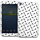 Samsung Galaxy Tab 3 8.0 T315 LTE Autocollant Protection Film Design Sticker Skin