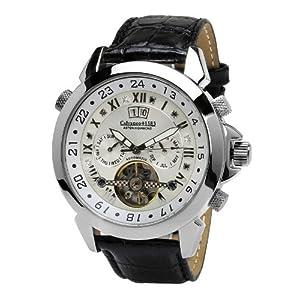 5169Q5m2MlL. SS300  - Reloj-Calvaneo-1583-Para-Hombre-12544