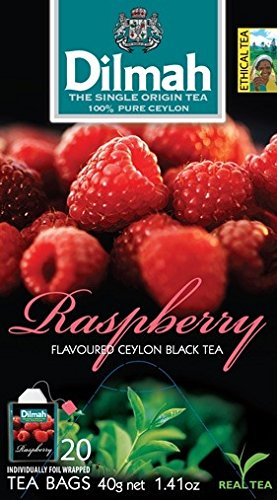 dilmah-raspberry-flavoured-ceylon-black-tea-20-tea-bags-net-wt-40-g