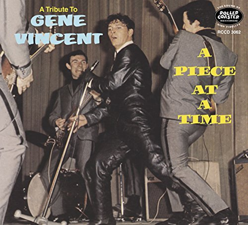 a-piece-at-a-time-tribute-to-gene-vincent