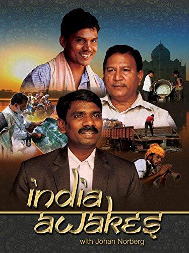 India Awakes [OV]