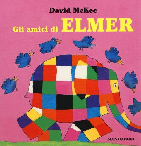 gli-amici-di-elmer