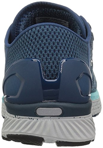 wholesale dealer dd5cb 04c0d Under Armour Women's UA W Charged Bandit 3 Running Shoes ...