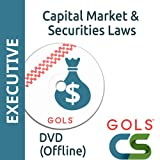 GolsCSCoaching Executive Coaching Course...