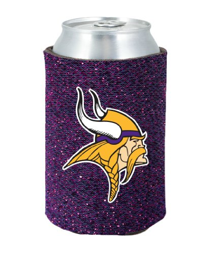 minnesota-vikings-kolder-kaddy-can-holder-glitter
