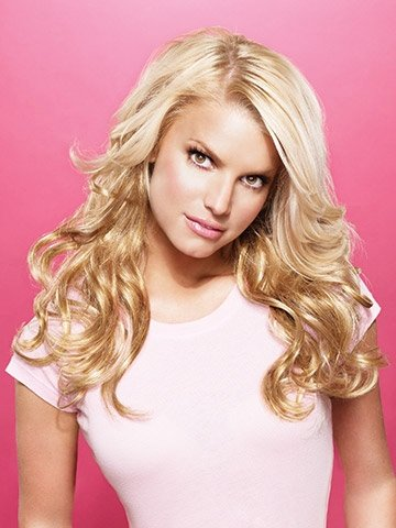 jessica-simpson-hairdo-extension-gewellt-58cm-r21t-sandy-blonde