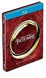 Der Herr der Ringe: Die zwei Türme - 2-Disc Limited Extended Edition Steelbook [Import ohne dt. Ton]
