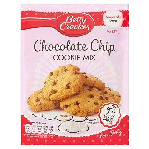 betty-crocker-mix-di-cioccolato-chip-cookie-200g