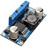 Bluelover 5Pcs Led Driver Charging Constant Current Voltage Step Down Buck Module