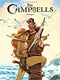 Les Campbell - Tome 3 - 3. Kidnapped!