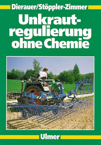 unkrautregulierung-ohne-chemie