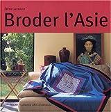 Broder l'Asie