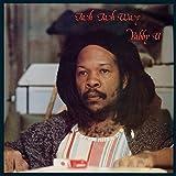 #5: Jah Jah Way(1LP 180GM D/LOAD) [VINYL]