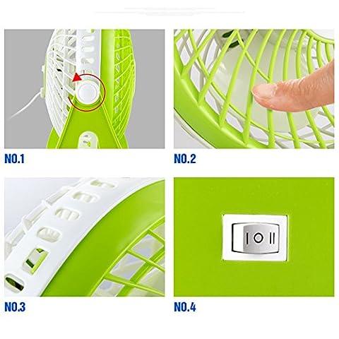 Ventilador-USB-mini-ventilador-de-escritorio-de-la-computadora-ventilador-mudo-del-dormitorio-del-estudiante