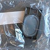 Couvercle produit rincage lave vaisselle Electrolux, 4006078069