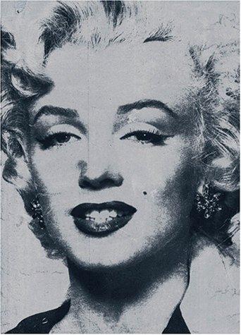 Marilyn Monroe face à l'objectif