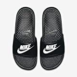 Nike Badeschuh Benassi JDI