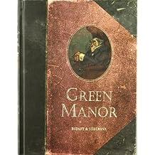 Green Manor (Aventurate)
