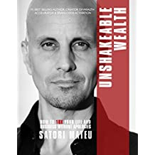 SUPERPOWER SECRETS: THE EXPERTS PLAYBOOK: CLAIM YOUR WORTH, GET HIGHLY PAID AND CHANGE THE WORLD... (English Edition)