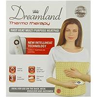 Dreamland Intelliheat Heat Pad
