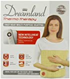 Heating Pads - Best Reviews Guide