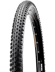 Maxxis Race TT EXO KV - Neumático, 29 X 2.00