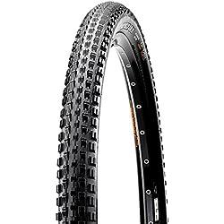 Maxxis Race TT Cubierta MTB, Unisex adulto, Negro, 29 x 2.00
