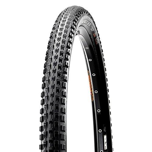 Maxxis Race TT EXO KV - Neumático, 27.5 X 2.00