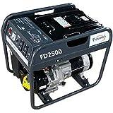 Fusinda Generator Petrol - FD2500E