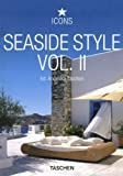 Seaside Style: Exteriors Interiors Details