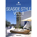 Seaside Style Vol. 2: ICON (Icons)