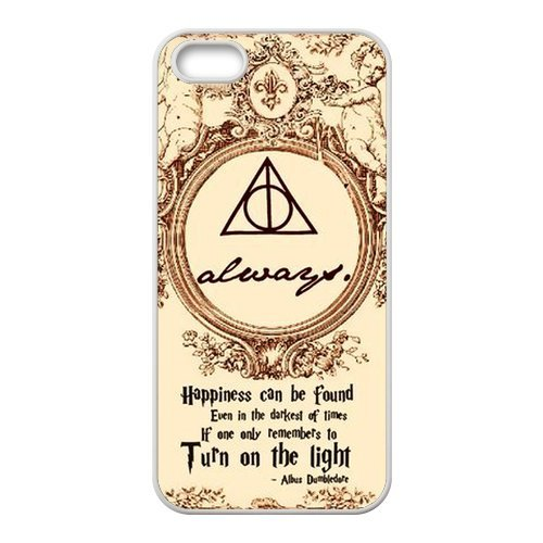 best-gift-harry-potter-series-the-marauders-map-vintage-retro-durable-hard-plastic-cover-case-hd-ima