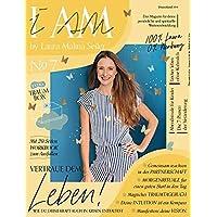 I AM by Laura Malina Seiler 7/21
