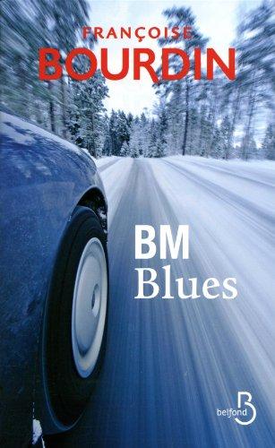 """<a href=""""/node/3214"""">BM Blues</a>"""