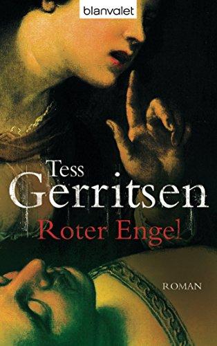 Roter Engel: Roman (Rot-taschenbuch)