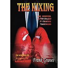 The Kixing
