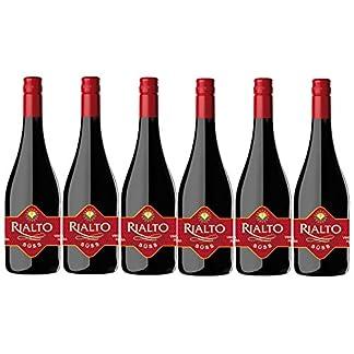 Rialto-Dulce-Espana-S-6-x-075-l