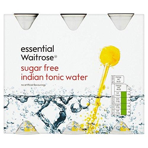 low-calorie-indian-tonic-water-wesentliche-waitrose-6-x-250ml