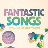 Fantastic Songs