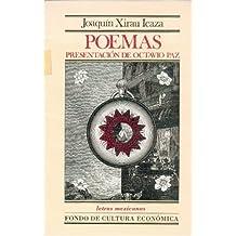 Poemas/ Poems