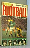 Le Livre d'Or du Football 1977