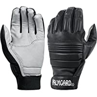 palmgard Heavy Duty Linemans gloves-adult
