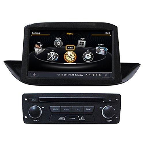 generic-62-s100-cpu-mo-ddr-1-g-3-g-video-lecteur-dvd-voiture-avec-pour-peugeot-308-chipset-gps-dual-