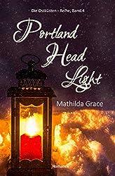 Portland Head Light (Die Ostküsten-Reihe 4)