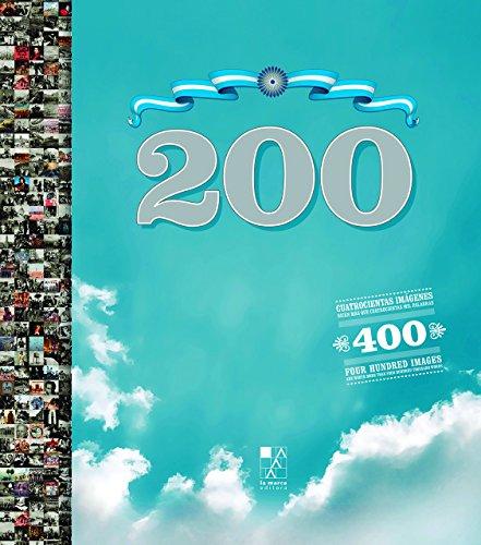 200 por Guido Indij