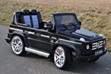 SL Lifestyle Kinderfahrzeug Elektroauto MERCE...Vergleich