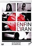 Enfin l'Iran (DVD)